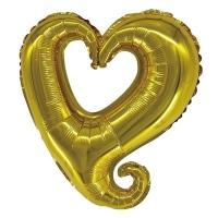 подарки на 14 февраля , шары стерлитамак, геливеые шары на 14 февраля в Стерлитамаке, шарики на День Святого Валентина Стерлитамак, геливеые шары в Стерлитамаке, заказать шары Стерлитамак, доставка шаров в Стерлитамаке недорого, винни-пух, шарминатор, сердце под воздух