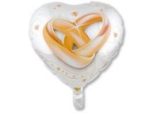 всех влюбленных Стерлитамак подарок на день всех святых сердца шары Шарминатор Стерлитамак доставка шаров для него комплименты хвалебные сердца крошка с днем рождения любимая кольца