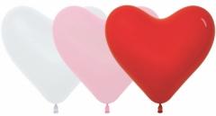 любимой подарок для девушки шарики 14 февраля Любовь Стерлитамак шары для признания в любви подарок на 14 февраля День всех влюбленых Стерлитамак подарок на день всех святых сердца шары Шарминатор Стерлитамак доставка шаров для него комплименты хвалебные сердца