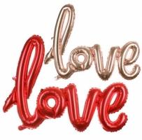 сердце из аров Стерлитамак заказать любимой подарок для девушки шарики 14 февраля Любовь Стерлитамак шары для признания в любви подарок на 14 февраля День всех влюбленых Стерлитамак подарок на день всех святых сердца шары Шарминатор Стерлитамак доставка шаров для него комплименты хвалебные сердца небесный фонарик любовь охапка шаров заказать недорого шары стерлитамак love