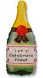 шампанское бутылка шар подарок доставка шаров стерлитамак купить шаров стерлитамак купить шары стерлитамак заказ шаров стерлитамак воздушные шары стерлитамак гелевые шары в стерлитамаке доставка геливые шары в стерлитамаке доставка геливые шарики стерлитамак заказать гелевые шары стерлитамак шары на 23 февраля стерлитамак шарминатор качественные шары оформление стерлитамак оформление шарами стерлитамак заказ