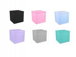 шары в коробке, коробка сюрприз с шарами в стерлитамаке, шар в коробке стерлитамак, заказать шар сюрприз коробка сюрприз стерлитамак, шары стерлитамак ассортимент коробок