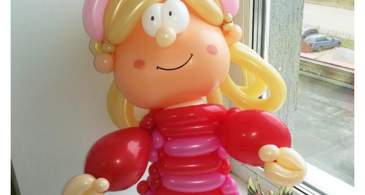 фигура из шаров стерлитамака заказать шары в стерлитамаке доставка шаров стерлитамак гелиевые шары стерлитамак мейбл гравити фолз мэйбл