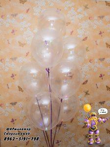 светящиеся шары стерлитамак заказать шары гелевые стерлитамак balloons baloons