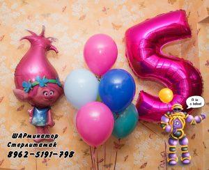 Фигура из фольги стерлитамак заказать шары гелевые стерлитамак balloons baloons